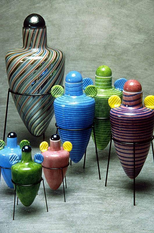 Amphora 1990