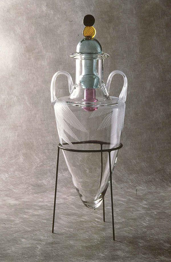Amphora-2_ 1989