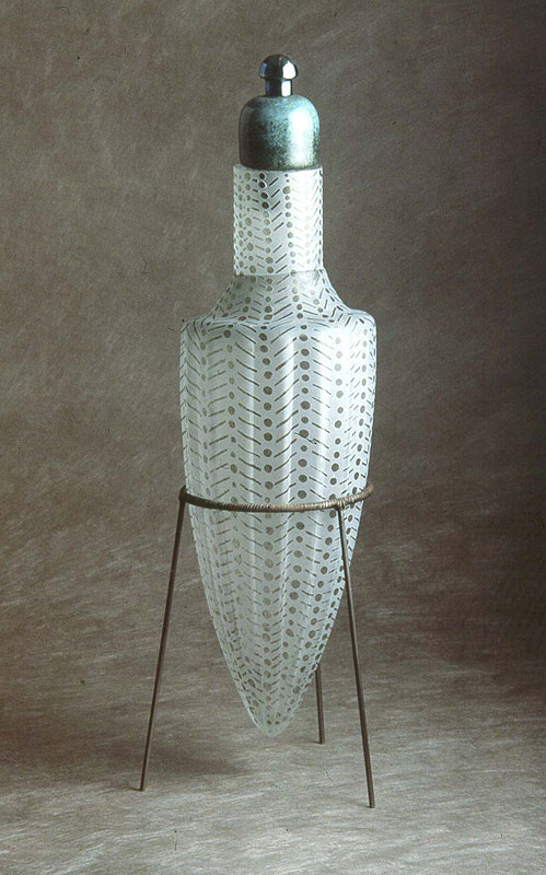 Amphora-3_ 1989