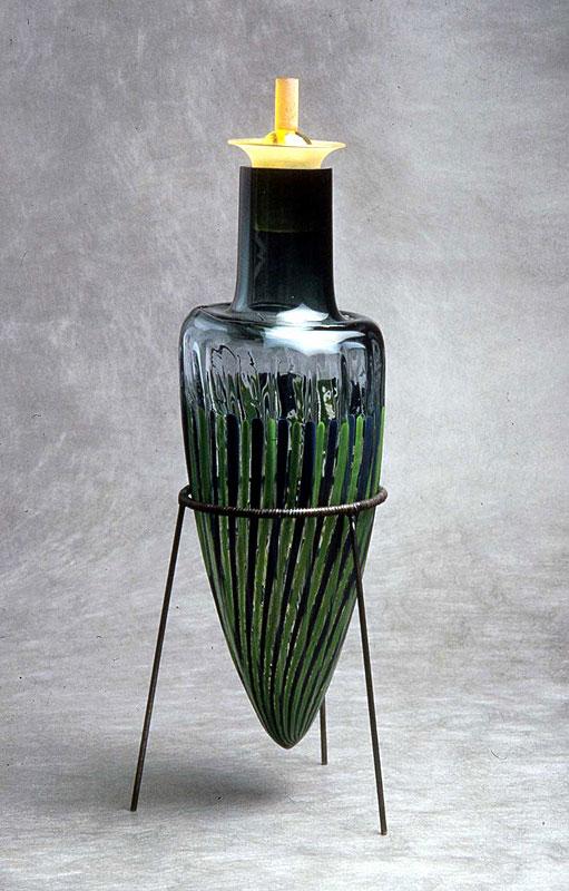 Amphora-4_ 1989
