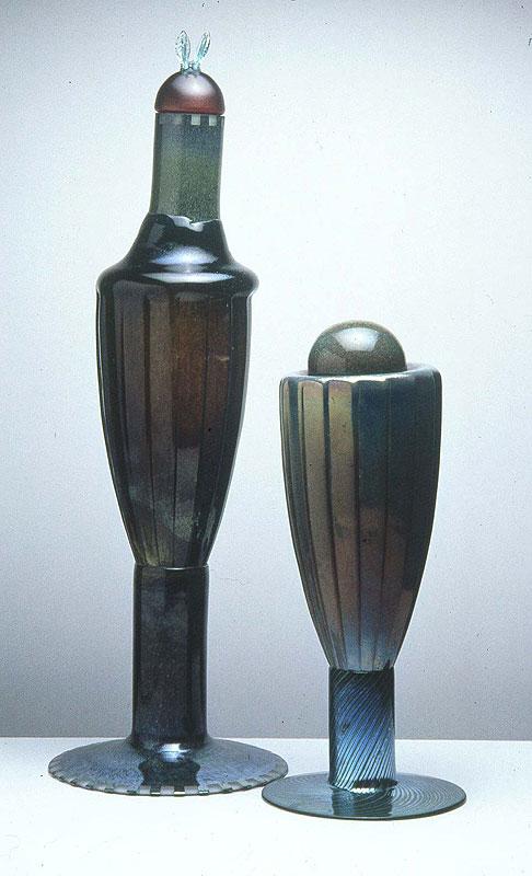 Amphora-6_ 1989