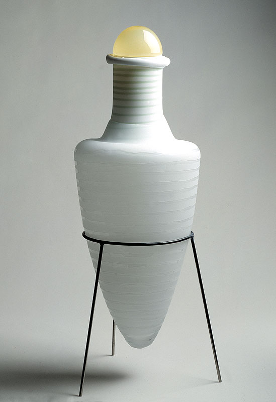 Amphora-7