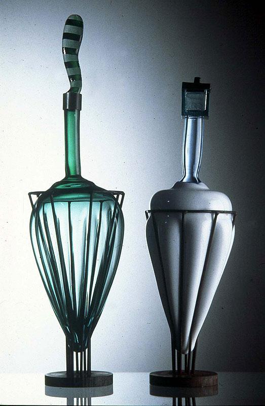 Amphora-7_ 1989
