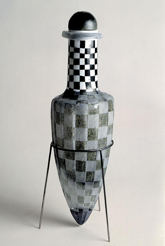Amphora-8