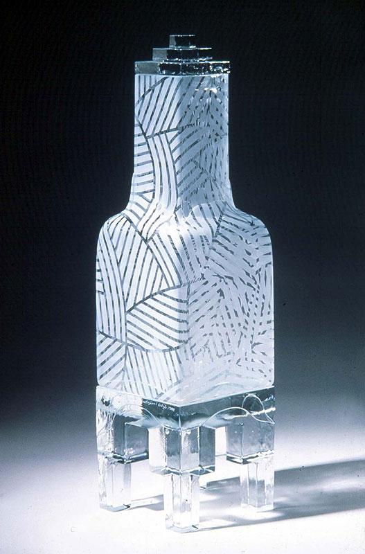 Kolossi-1_ 1990