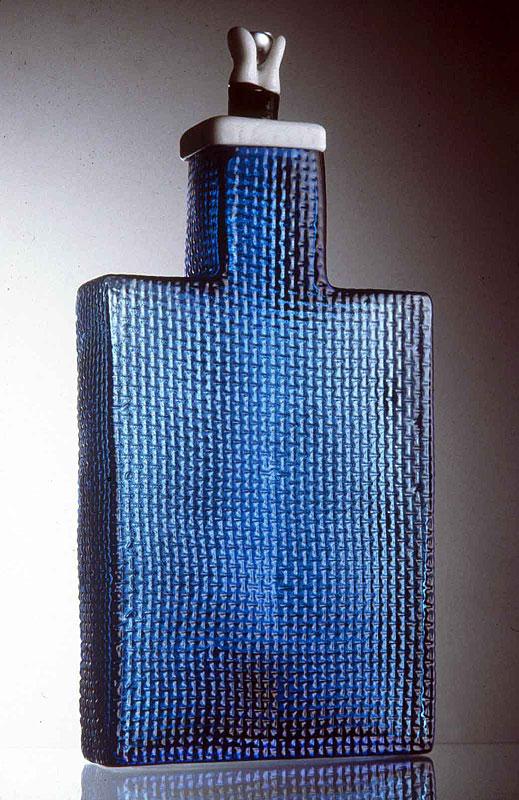 Kortteli-pullo-2_ 1995