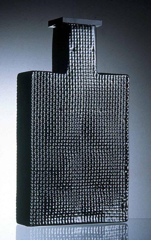 Kortteli-pullo-3_ 1995