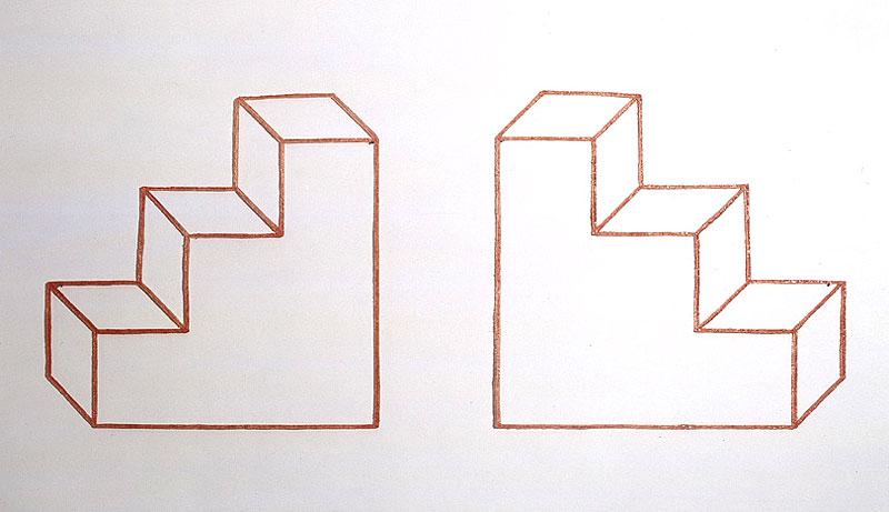 Portaat 2001