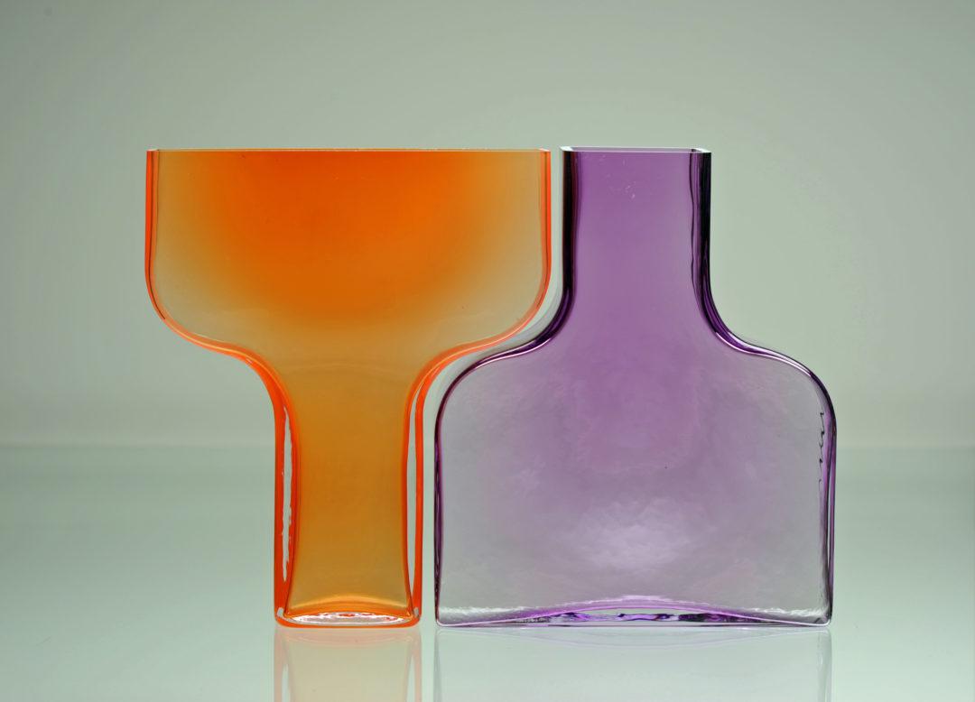 TOGETHER-vase