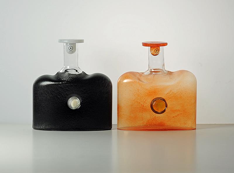 Inari bottle