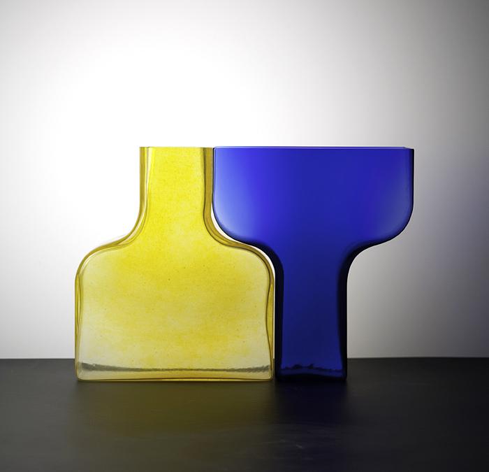 Together vase